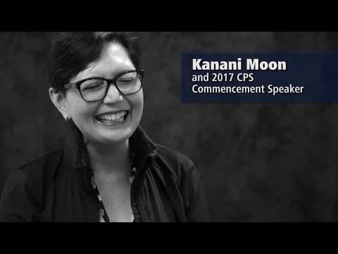 The Siena Effect: Kanani Moon '17