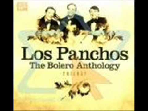 LOS PANCHOS - TRIUNFAMOS
