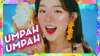 KPOP RANDOM PLAY DANCE CHALLENGE 2019 🦑 No Countdown