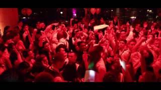 DJ Ideal Entertainment Promo Video