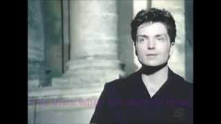 At the Beginning Richard Marx and Donna Lewis with lyrics