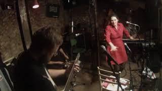 Video Choroš - Truhla
