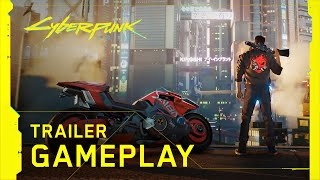 Trailer Gameplay - Doppiaggio Italiano