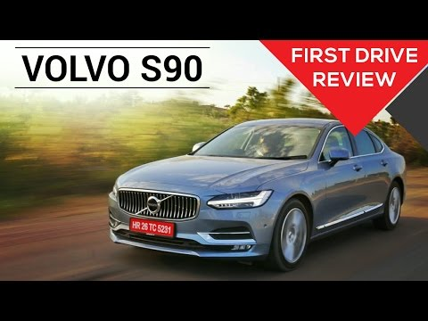 Volvo-S90-First-Drive-Review-Zigwheels
