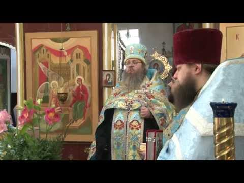 Храм святителя николая в отрадном в москве