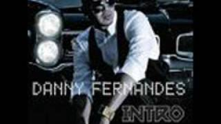 Danny Fernandes - Private Dancer (w/lyrics)