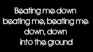 Korn   Falling Away From Me   Lyrics Version [HD]