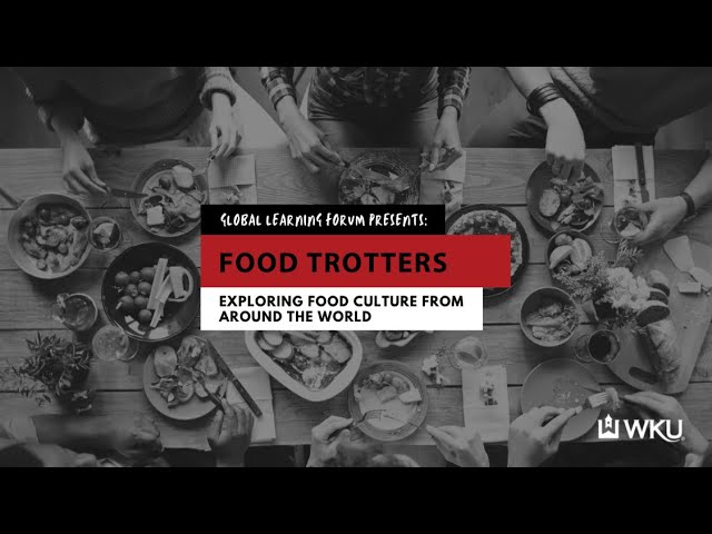 Food Trotters: Episode 1 Video Preview
