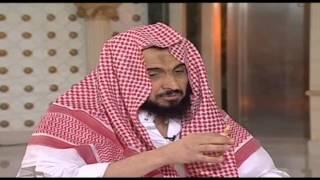 #MBC8PM #وليد_السناني يعرف بنفسه