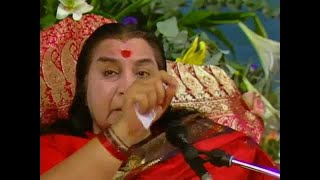 6th Day of Navaratri, Recognize Me thumbnail