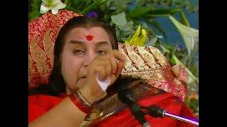 Navaratri Puja, Sashti - Sesta Notte di Navaratri thumbnail