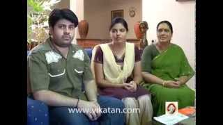 Thendral Episode 162, 28/07/10