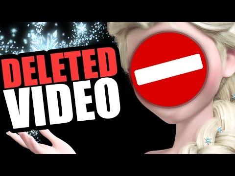 Mit dem Springseil Videos abzumagern