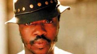 anthony hamilton-specal kind of love