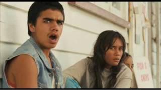 Boy (2012) Video