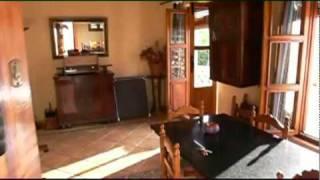 Video del alojamiento La Casa de La Luz