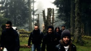 BOISSON DIVINE - Libertat (Music Video)