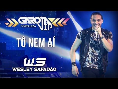 E daí - Wesley Safadão