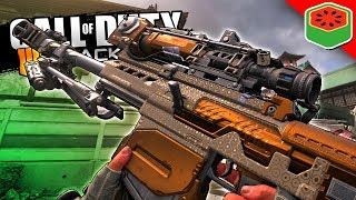You ASKED For This! | Black Ops 4 (Multiplayer Gameplay)
