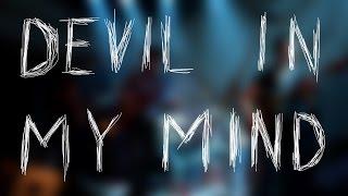 The Aprill - Devil In My Mind