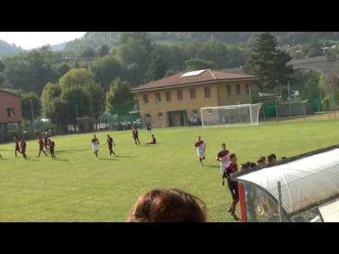 Preview video VadeseSoleLuna Portuense