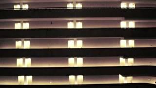 Windowsill - from Arcade Fire's film Miroir Noir | 720p HD