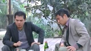 [Phim Hài Tết 2015] Xuân Cồ Bịt Trống Full HD
