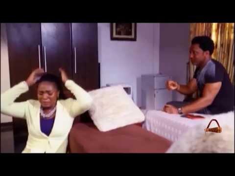 Ayanmo Ife - Trailer