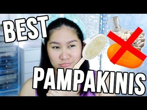 Face mask pampalusog at moisturizing para sa mamantika balat