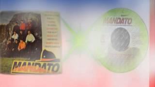 'GRUPO MANDATO'   Primer disco  # 1