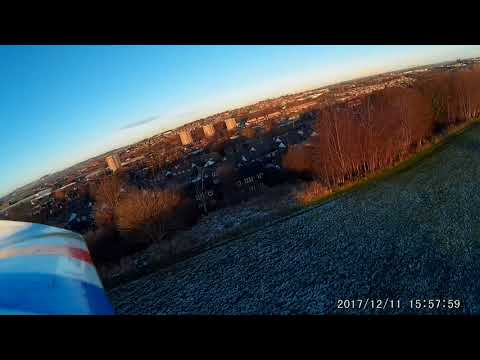 z84-fpv-a-different-camera-angle-dec-11th-more-goal-posts