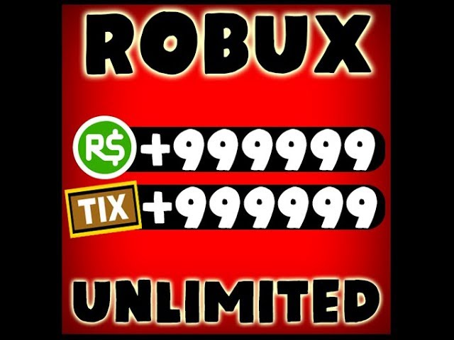 Roblox Robux Hacking How To Get Free Robux On Roblox Pixel