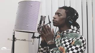 Young Thug - Smokin' Aladdin ft. Rome Fortune