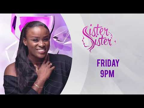How does he breakup with her without hurting her | Sister Sister
