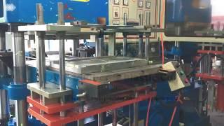 Silicone Swim Cap Molding Process - Jin Weitai Rubber & Plastic Co,Ltd.