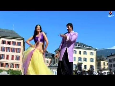 Loukyam Soodu Soodu Song -  Gopichand, Rakul Preet Singh