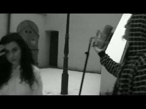 Imrichvideozone - Boom Boom -  Tango CD Boom Boom