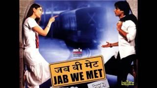 Tum Se Hi - Jab We Met(Mohit Chauhan) | Female Cover by Dilmaya Basnet