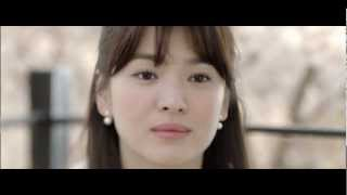 That Winter The wind blows MV
