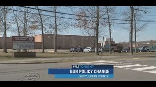 Students Suspended from School for Going to the Gun Range... ON THEIR OWN TIME!