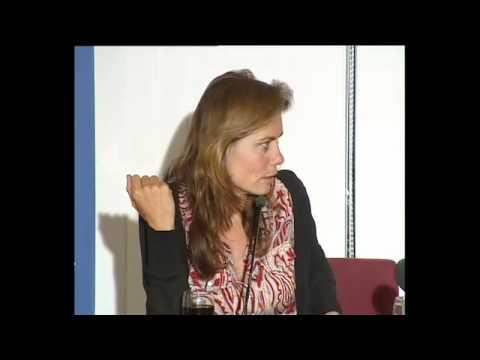Sarah Wiener: Das große Sarah Wiener Kochbuch - im Gespräch mit Christian Clerici