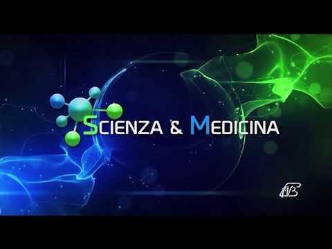 Che trattare incrinature a eczema