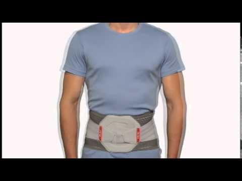 Избыточный кифоз грудного отдела позвоночника