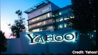 Gambar cover Yahoo's New Email Plan Raising User Security Concerns