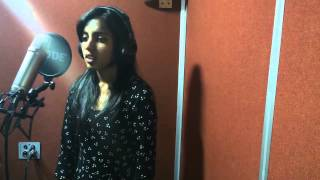 Let Her Go cover by Nicole Pinto