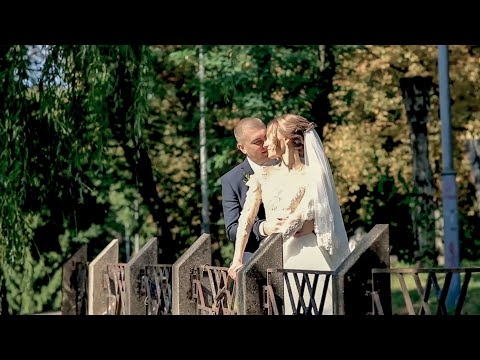 Key Frame |  Video & Photo, відео 6