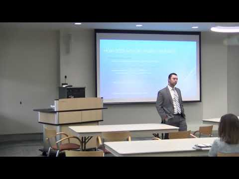 Pitt Law Faculty Research: Adult Eyewitness Memory and Police Interviewing