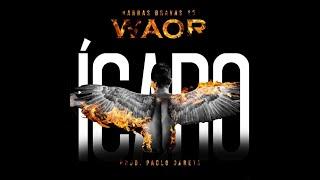 Natos Y Waor   ÍCARO [Barras Bravas Vol. 15] [Audio]