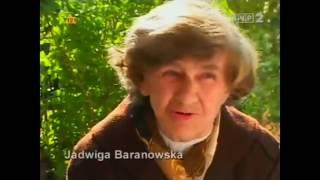 Polacy Na Syberii - Filmy Dokumentalne PL