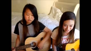Too Late- 5 Seconds of Summer Acoustic Cover